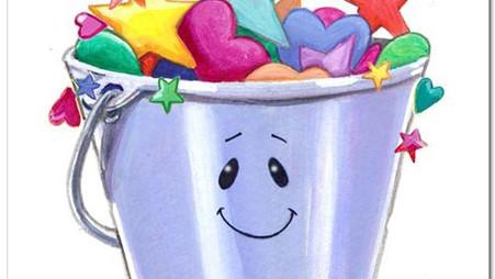 Le livre pour enfant qui développe l'altruisme et la conscience de soi
