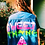Thumbnail: Sweet Thang Vest
