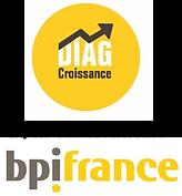 logo-diag-croissance-1.png