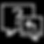 icons8-résoudre-64(1).png
