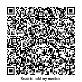 GroomiosQRCode.png