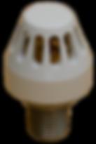 Watermist Nozzle