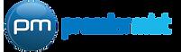 Premiermist_logo_400x115.png