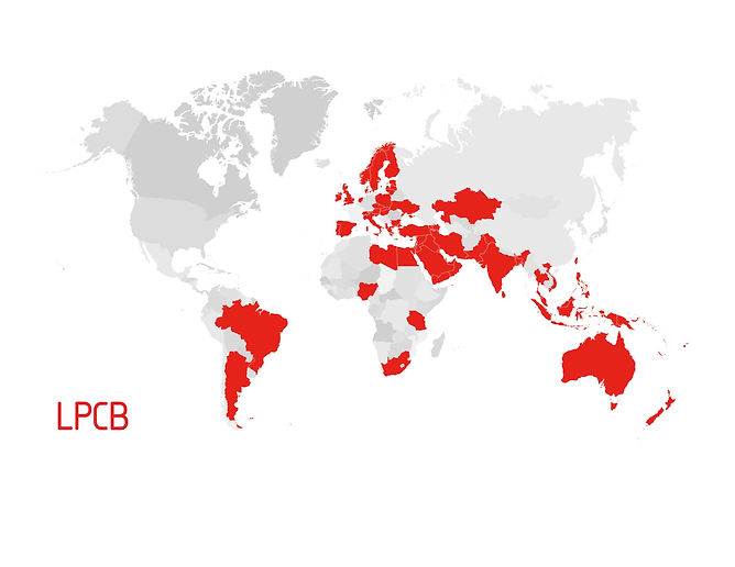 LPCB-countries-map.jpg