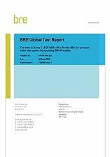 BRE REPORT.jpg