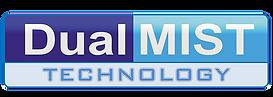 Dualmist Technology.png
