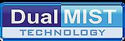 Dualmist Logo