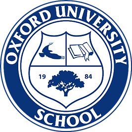 New-Blue-OUS-crest-2015-2.png