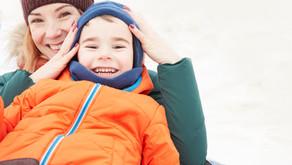5 astuces pour devenir un parent plus patient
