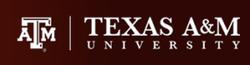 Etiquette Workshop at Texas A&M