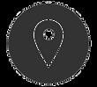 icona posizione sede della Vetreria Frau