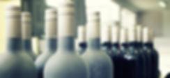 Vendita in Sardegna di prodotti in vetro e accessori realizzati dalla vetreria Frau
