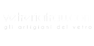 Vetreria Frau - gli artigiani del vetro