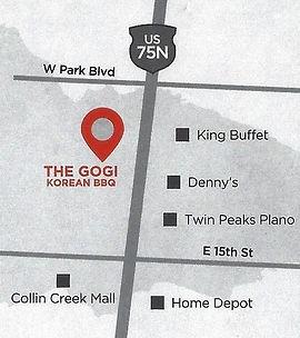 Gogi Map_edited.jpg