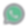 icons8-whatsapp-100.png