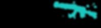 Логотип ARMADA new_1000px_ЧЕРНЫЙ.png