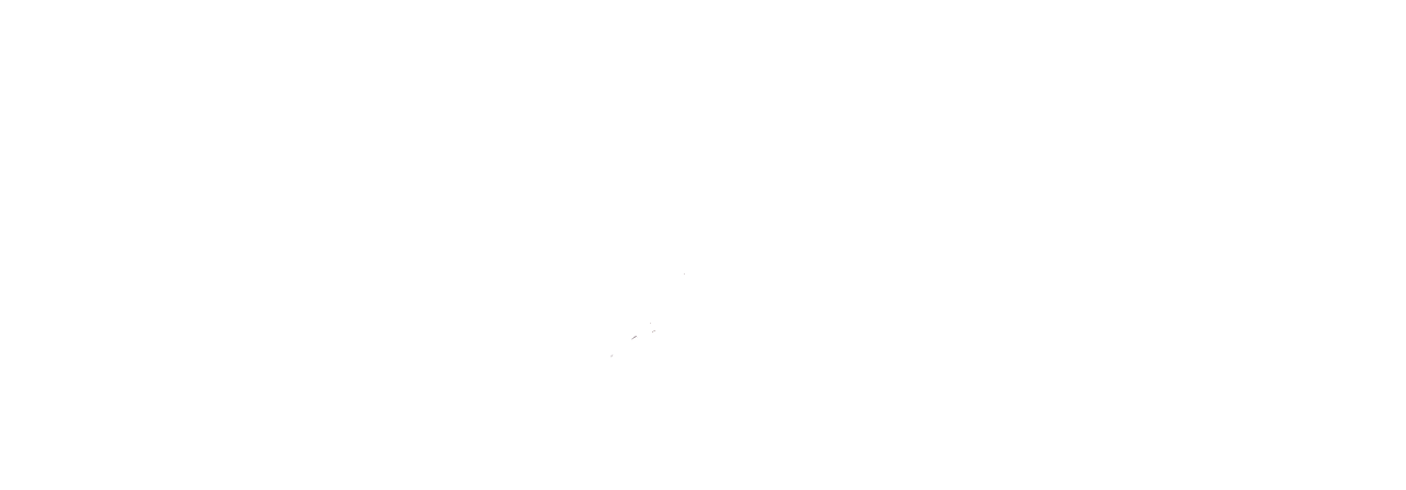 Pusteblume_02122019_weiss.png
