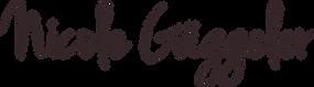 Trauerbegleitung, Familientrauerbegleitung, Trauergruppen, Nicole Gäggeler, Gerzensee, Bern