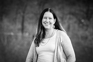 Nicole Gäggeler, Gemeinsam weiter, Famlientrauerbegleitung, Traurbegleitung für Familien