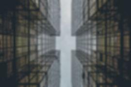 Resumen Cristal de construcción
