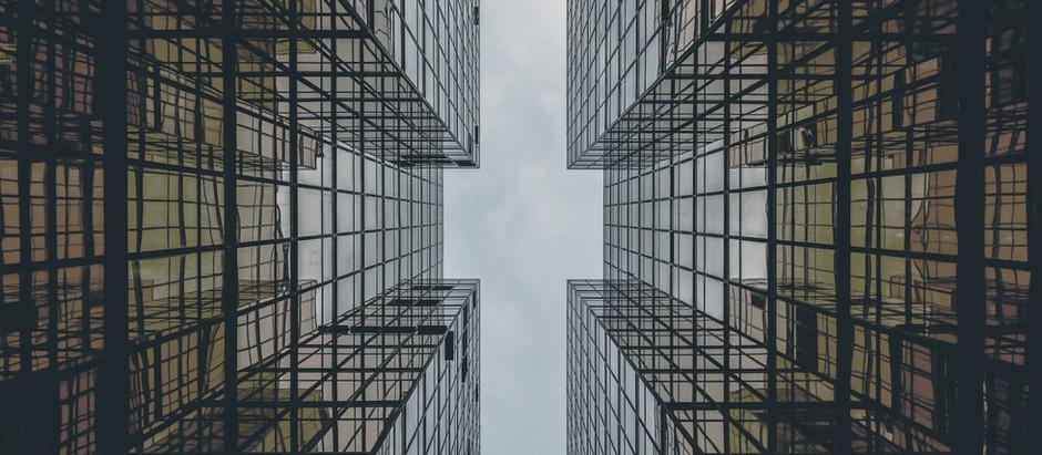 Pourquoi les Français ne renégocient plus leur crédit immobilier