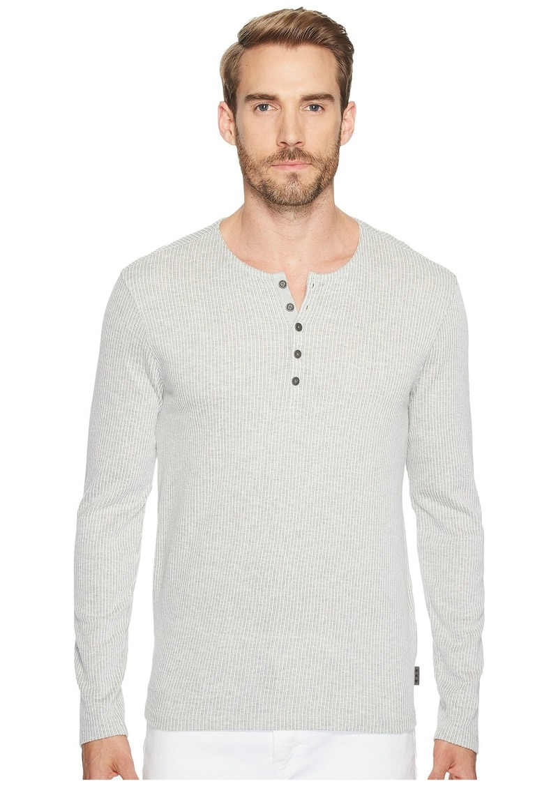 john-varvatos-long-sleeve-henley-w-neck-