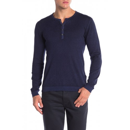 john-varvatos-star-usa-men-navy-reverse-