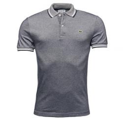 lacoste-mens-polo-shirt-ph9433-00-p17426