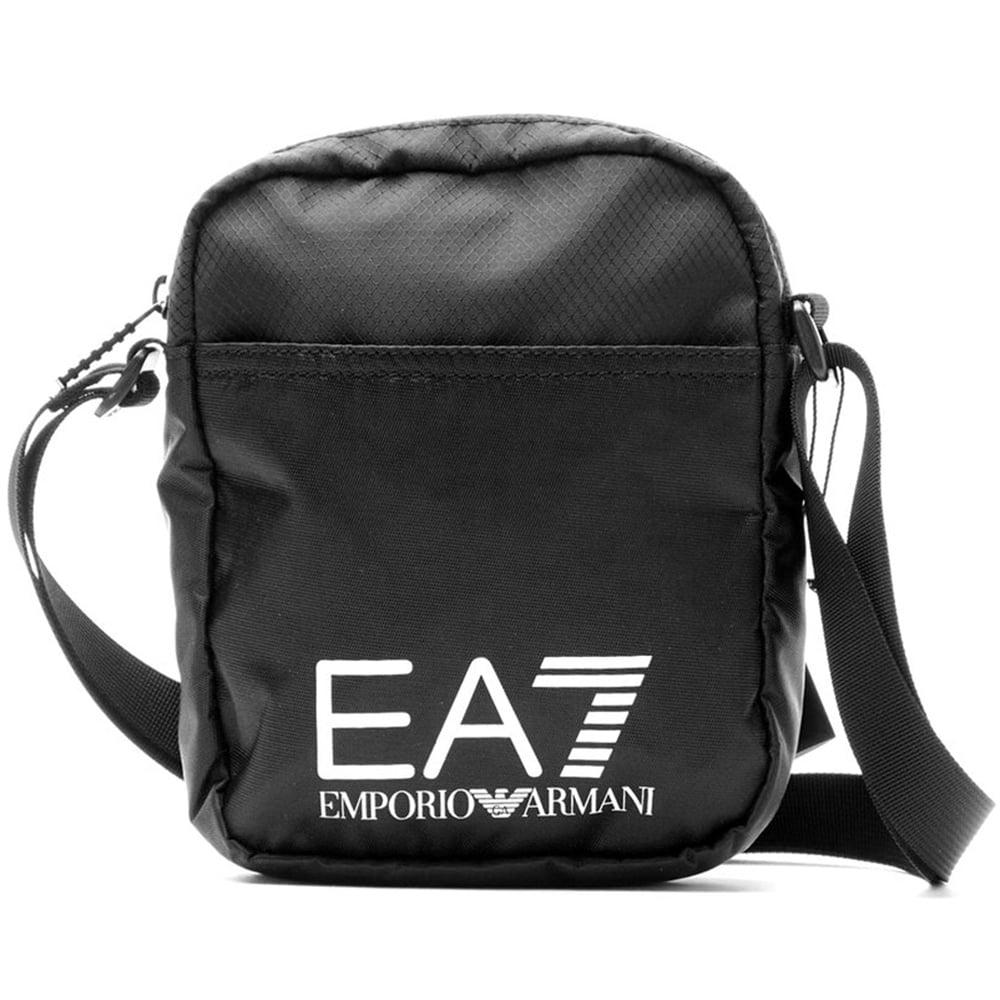 ea7-by-emporio-armani-polyester-black-si