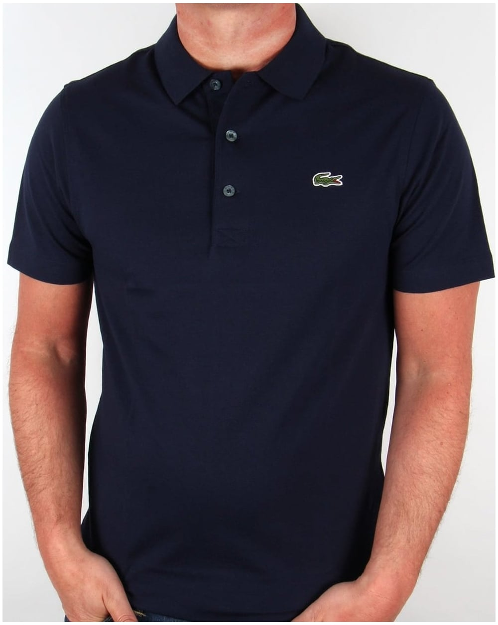 lacoste-polo-shirt-navy-p4372-56848_imag