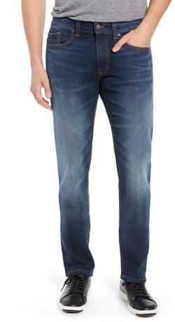 Fidelity-Torino-Slim-Fit-Jeans