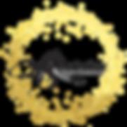 logo_l_edited.png