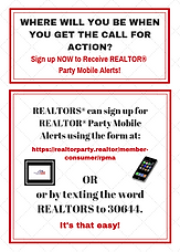 Mobile Party Alerts Flyer 2019.png