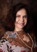Susan Sokeland Headshot.jpg