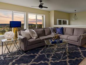 Living Room 11.jpg