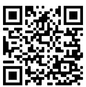 Screenshot 2020-11-19 122544.png