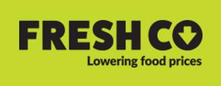 FreshCo_Logo.png