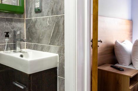 wellesleyhotel-157 (Large).jpg