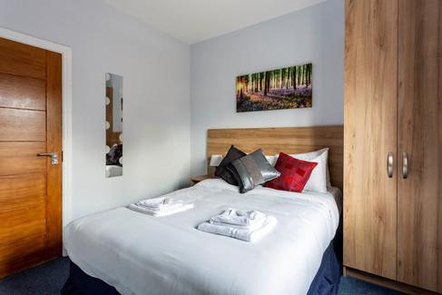 wellesleyhotel-97 (Large).jpg