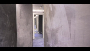DJ Suites, Blackpool, Completed Film May 2018 (online-video-cutter.com) (2).mp4