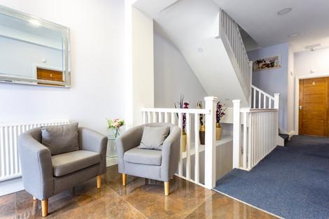 wellesleyhotel-210 (Large).jpg