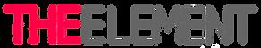 logo element.png