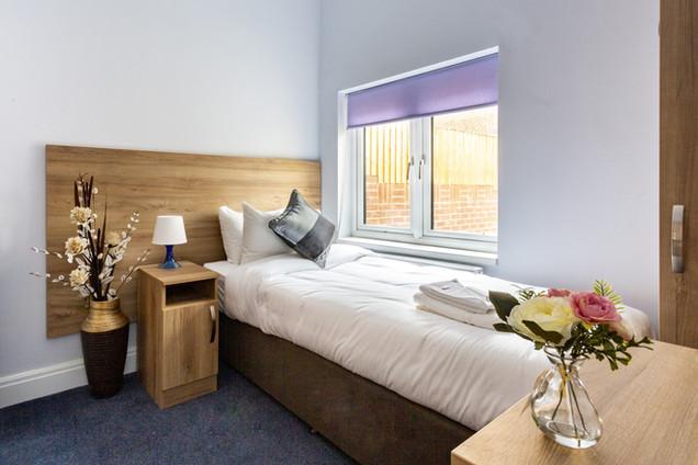 wellesleyhotel-268ph (Large).jpg
