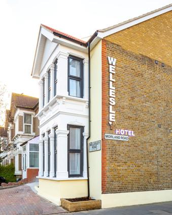 wellesleyhotel-252 (Large).jpg