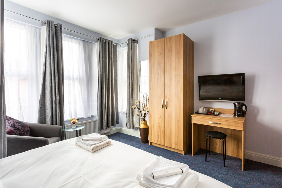 wellesleyhotel-298 (Large).jpg