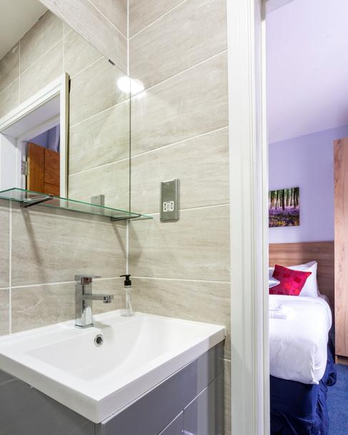 wellesleyhotel-102 (Large).jpg