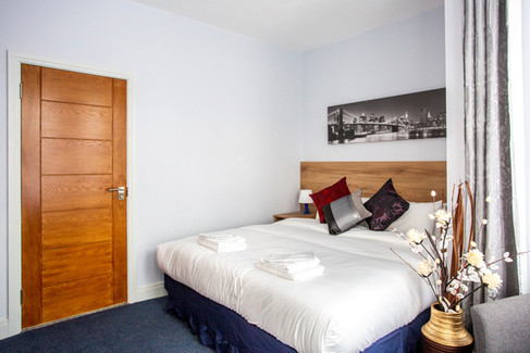 wellesleyhotel-90 (Large).jpg