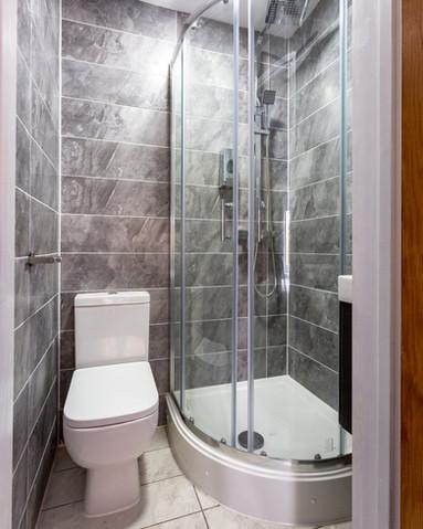 wellesleyhotel-136 (Large).jpg