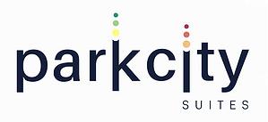 park city logo_edited_edited_edited_edit