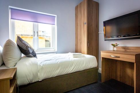 wellesleyhotel-159 (Large).jpg
